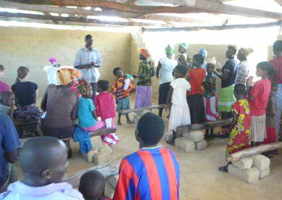 Lukolwe Musunga Assembly (1)