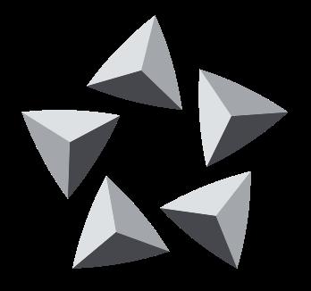 Logo Star Alliance